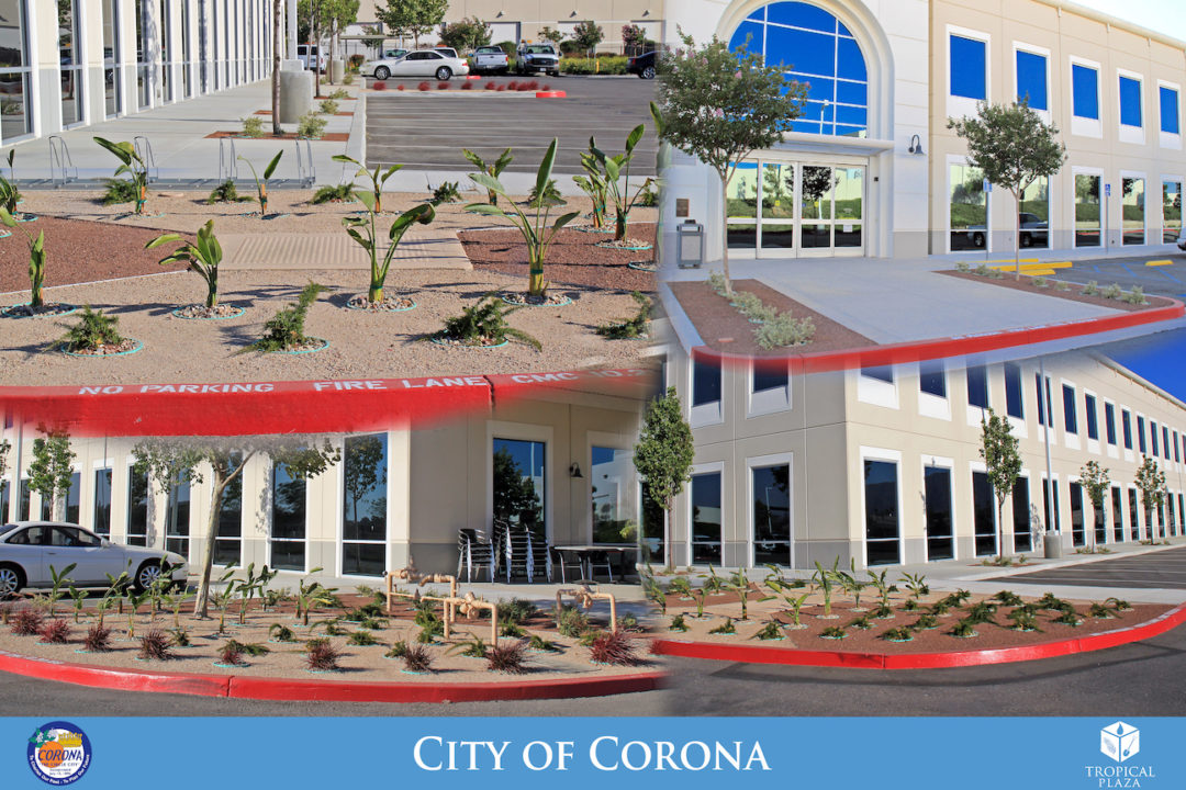 city-of-corona-copy